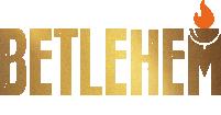 Betlehem Logo